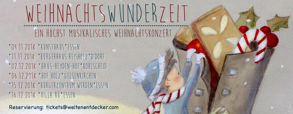 Konzerte-Facebook Banner